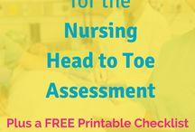 Nursing school quotes