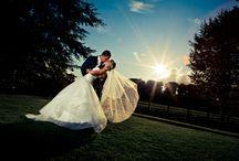 Mitton Hall Weddings by Jonny Draper Photography