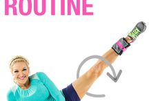Gezond en fitness