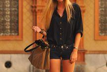 Style / by Melissa Martin Harmon