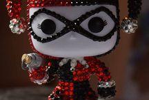 Harley Quinn☆