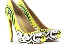 Shoes-Escarpins