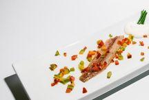 II Edición #Irdetapaspor #Alicante / II edición de #irdetapaspor en #Alicante, una iniciativa de Saborea Comunitat Valenciana y la APEHA con el objetivo de promover la oferta gastronómica de la ciudad de Alicante Y fomentar la cultura de la tapa del 5 al 18 de junio 2014