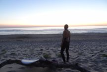 - SURF * SEA * SUN - /