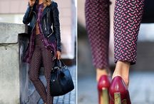 fall inspirations