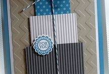 Birthday cards male / birthday cards
