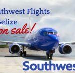 Belize News / Travel information to Belize