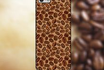 Coffee design phone covers / Vibhar brand designer smartphone cases - more than 150 phone models variations and over 2000 exclusive designs!  Cases available for Apple, Asus, Blackberry, Coolpad, HTC, Huawei, Infocus, Karbonn, Lenovo, LG, Meizu, Micromax, Mircrosoft, Motorola, Google, OnePlus, Samsung, Sony, Vivo, Xiaomi, YU.  Flipkart - http://goo.gl/2YkkSJ Amazon - http://goo.gl/G5zqFn Paytm - https://goo.gl/NVvf41  #phonecover #phonecase #smartphone #vibhar #backcover