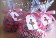 Idée cadeaux fêtes  / Idea gift kids party