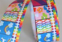 www.rubanpascher.com / Le tableau du site rubanpascher.com. Retrouvez toutes nos nouveautés, nos astuces et nos bons plans !