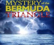 mystery-thrillers