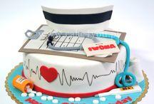 Nurs cake