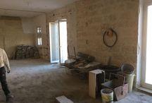 Ristrutturazioni edilizie – on line la nuova guida / https://www.studiomontanaro.com/lettere-informative/item/2260-ristrutturazioni-edilizie-–-on-line-la-nuova-guida.html