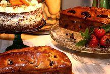 Desayunar mola tanto como brunchear / Los fines de semana toca ir de brunch; pero, de lunes a viernes, lo que de verdad nos mola es tomar un buen desayuno, de los de toda la vida. Más en nuestro blog: http://bit.ly/desayunar-brunchear
