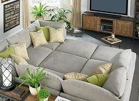 Interior Design Living Room / Interior Design Living Room