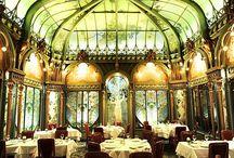 Paris Planning!!