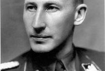 WW2 - Německo