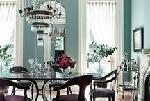 chappell green farrow and ball