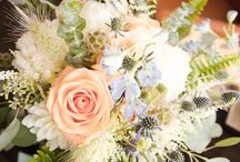 Breathtaking Bouquets: Heirloomsnaps' Favorites