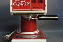 Фото в кофейня