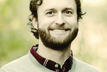 Our Doctor / Meet Dr. Ry Bohrnstedt