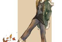 Loki my future husband