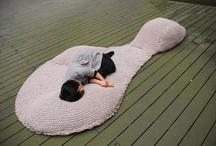 Tapis // carpet // floor / revêtement de sol / motifs pour sols