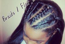 kids hairstyles / by Kotoko Sohma
