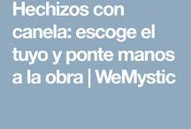 we mystic