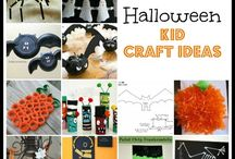 Danny Doolans Kids Craft