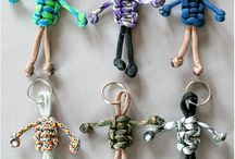 tali orang