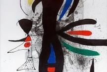 #Miró