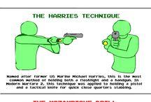 guns technik