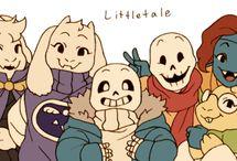 littletale