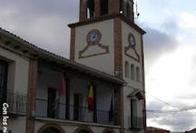 Mariana (Cuenca, Castilla La Mancha)