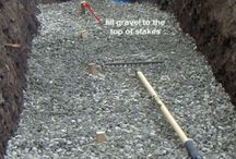 Do It Yourself Septic System