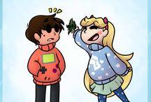 Çiftler