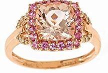 rings =)(=