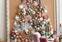 Ranina Weihnachten