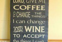 Zitate Über Wein