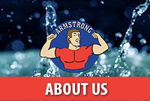 About Us / Armstrong provides one stop peace of mind water damage, mold remediation and disaster restoration services in SW Florida.