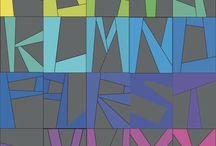 Quilt, tutorials and patterns