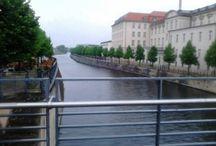 Que llevarse de viaje a Berlin