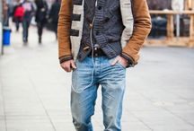 40 mens fashion