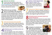 Plato Vivri / Balancea un buen plato de comida al estilo Vivri