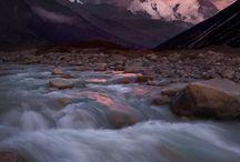 RTW - Nepal