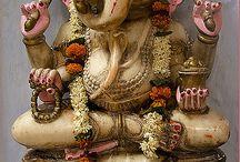 Ganesha / Lord Ganesha
