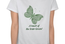 Saint Patricks Day Stuff