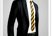 Mens Suits / All Mens Suits Designed by Louis Collections