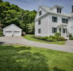 In town Andover Condo for sale $419,900 / 78 Summer Street